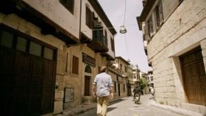 City of Tarsus