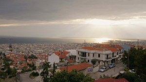 Thessalonica (Thessalonike)