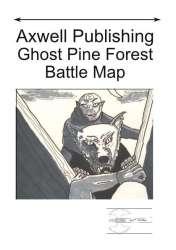 map battle forest ghost pine night raiders drivethrurpg