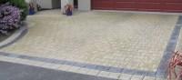 Block Paving Redditch | 01527 962252 | Redditch Driveways