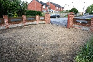 Levelling-the-land-for-block-paving-2