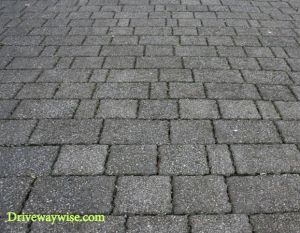 Block Paving Marshalls Drivesett Argent Priora