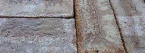 clay-pavers