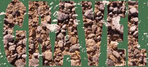 gravel driveway construction