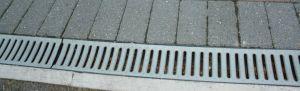 galvanised-steel-driveway-drainage