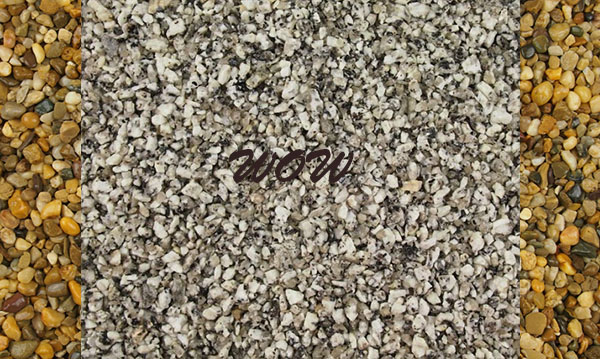 Resin Bound Gravel   Choosing the Right Combination   Need Help?