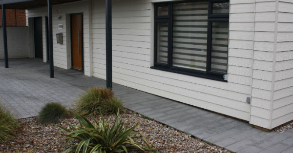 Do You Want To Save Money On Your Power Wash Driveway Cost