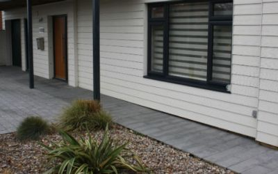 Do you want to save money on your power wash driveway cost?