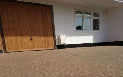 How Long Does Resin Bound Driveway Last – The Burning Question