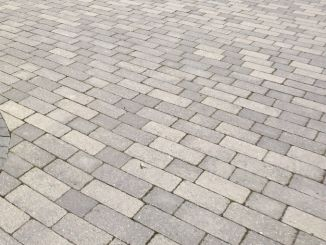 marshalls-block-paving-VS Tobermore-Block-Paving