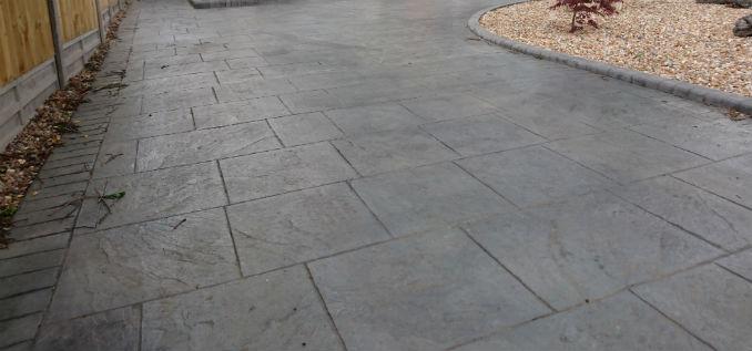 -pattern-imprinted-concrete-driveways-bournemouth