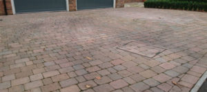 block paving sevenoaks