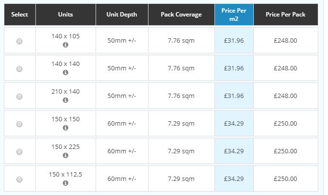 Cemex-Barbican-Block-Paving-Prices