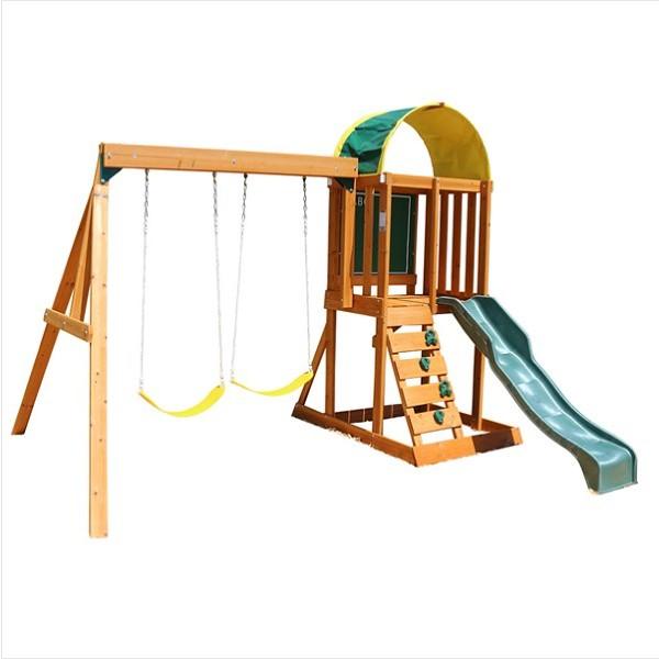Kidkraft Ainsley Climbing Frame kids