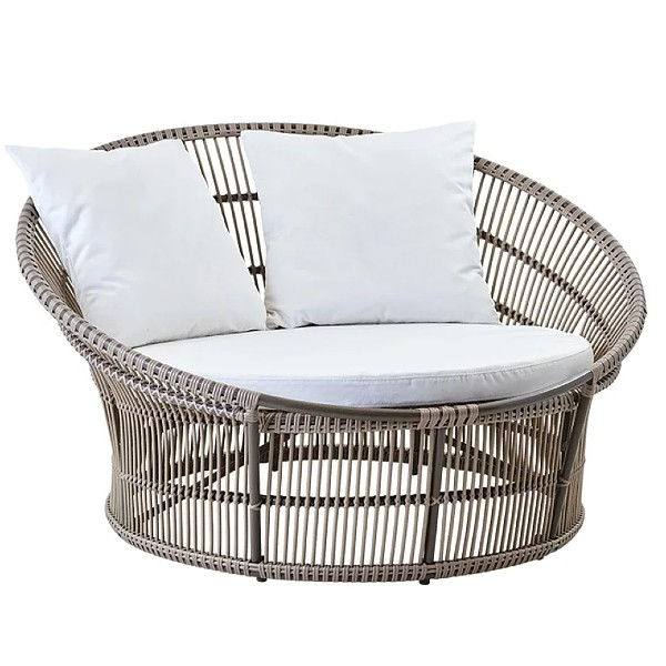 love Nest Moccachino by Sika Design