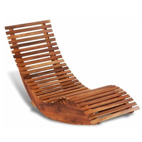 Barlow Tyrie Titan Rustic 8-Seat Teak Wood Garden Dining Table & Armchairs Set, Rustic Teak