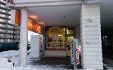 何だかほっこりパン屋さん【手作りパン&ケーキのお店バンビー】-札幌市豊平区-