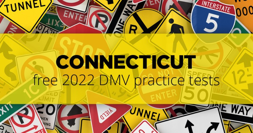Free Connecticut Dmv Motorcycle