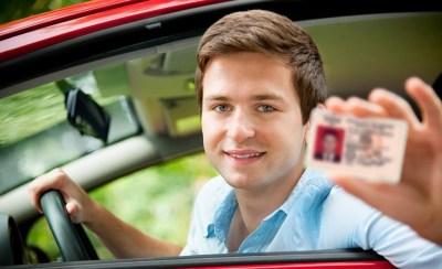 Картинки по запросу Сдать на права можно будет без прохождения учебы в автошколе