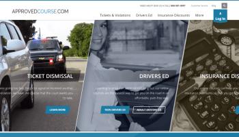 Defensive Driving San Antonio >> Funnybone Schools Of Defensive Driving San Antonio Tx