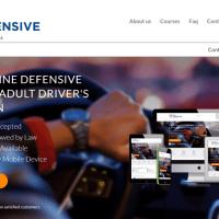 GetDefensive.com—Texas Defensive Driving Review