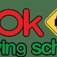 A-OK Driving School