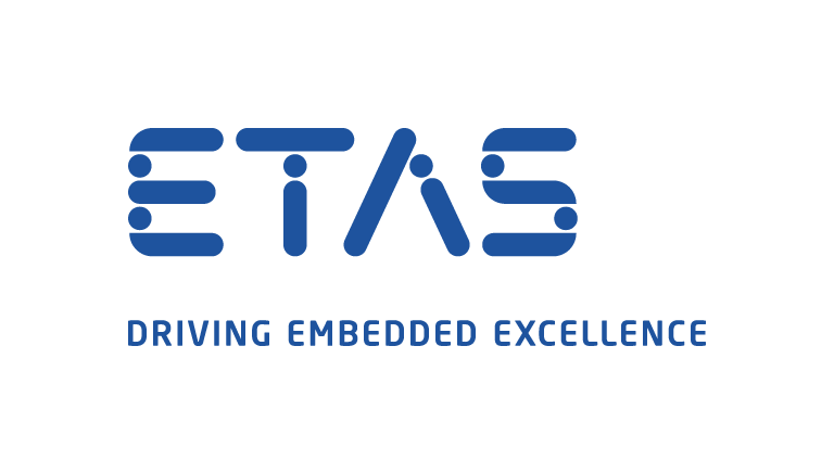 ETAS North America – Blog