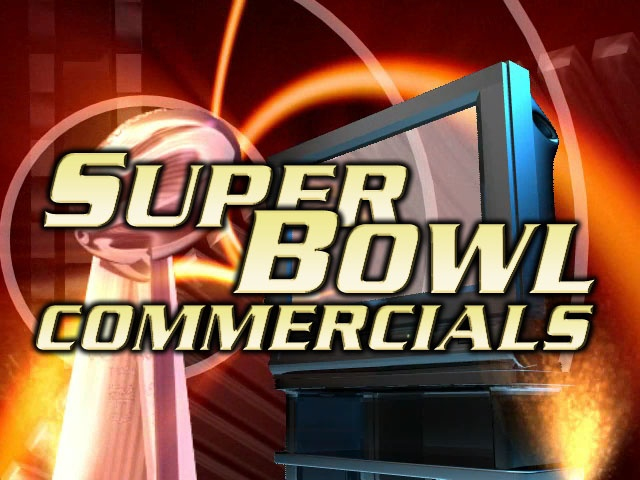 Super Bowl Ads or Customer Experience: Creating Buzz or Creating Buying?