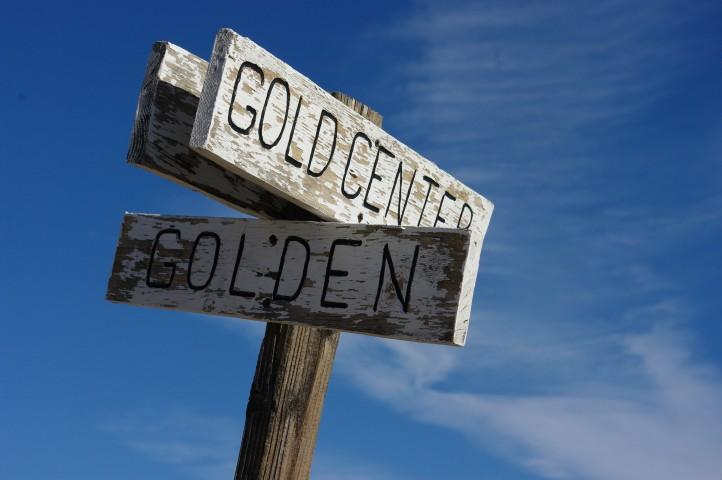 6-Gold
