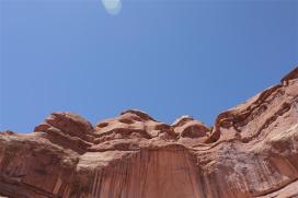 Canyonlands NP.