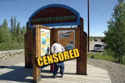 Dempster1