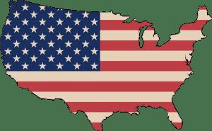 L N USA