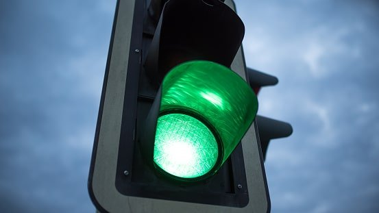 Image result for traffic light