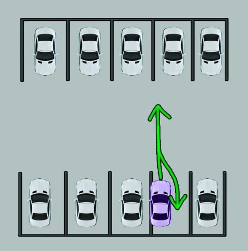 Parking7