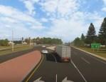 PEI's NEW INTERSECTION: Charlottetown Perimeter Highway
