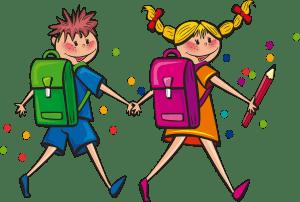 school and playground zones