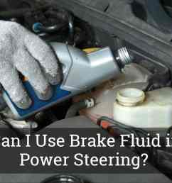 brake fluid in power steering [ 1200 x 800 Pixel ]