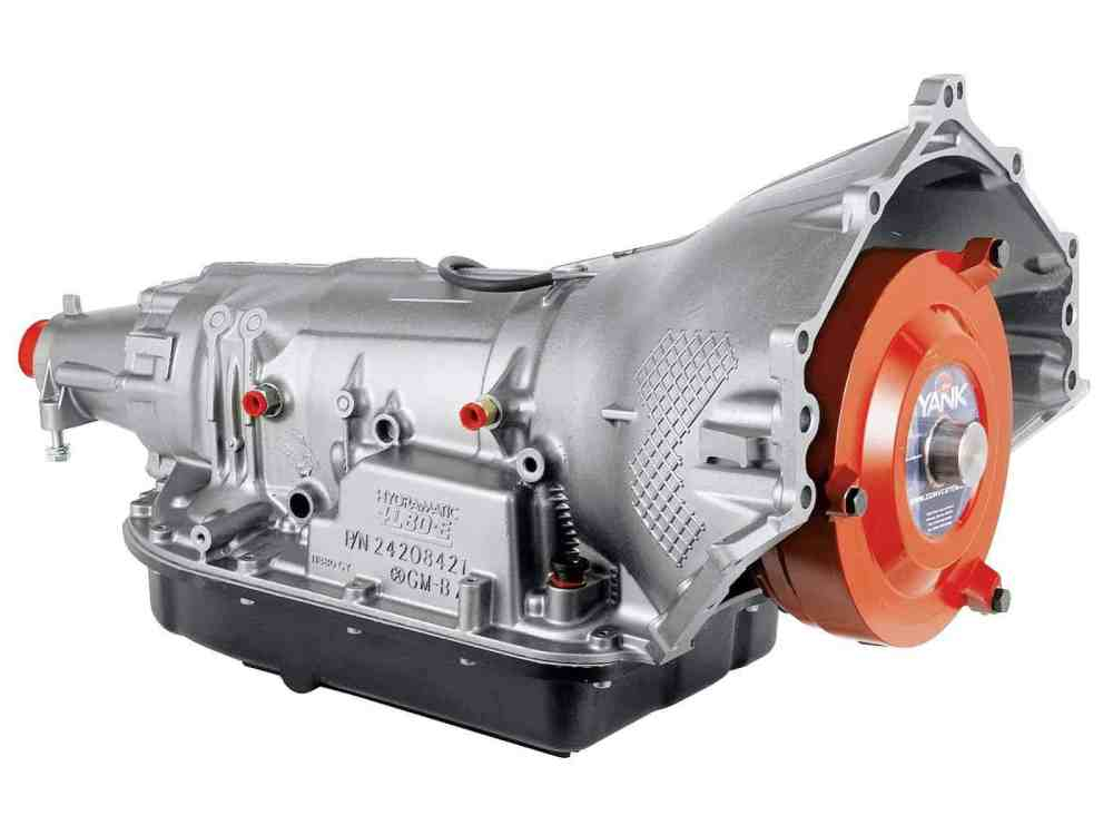 medium resolution of 4l80e transmission problems