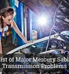96 mercury sable exhaust diagram [ 1200 x 800 Pixel ]