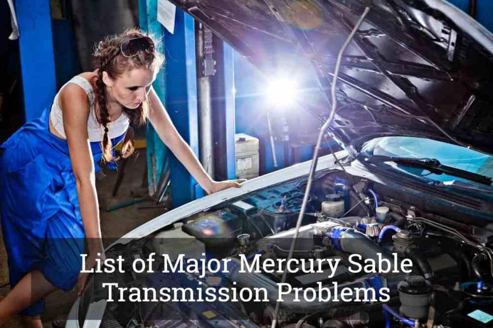 medium resolution of 96 mercury sable exhaust diagram