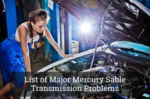 small resolution of 2008 mercury sable wiring
