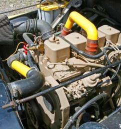 3 9l cummins engine 4bt diesel pros cons [ 1200 x 800 Pixel ]