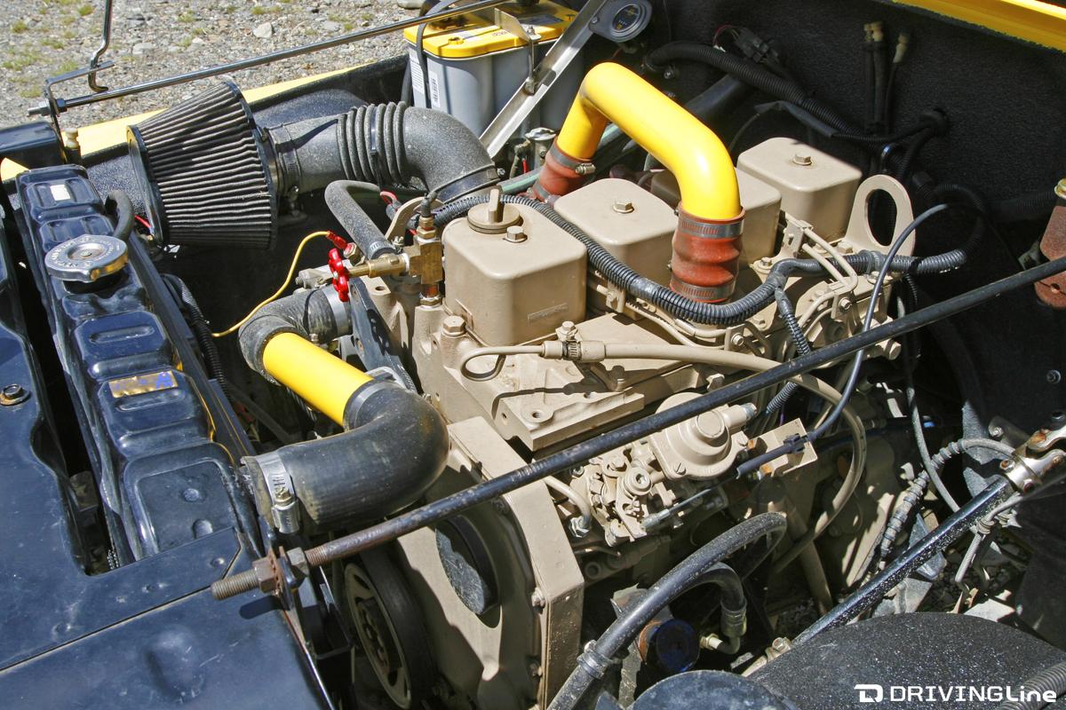 hight resolution of 3 9l cummins engine 4bt diesel pros cons
