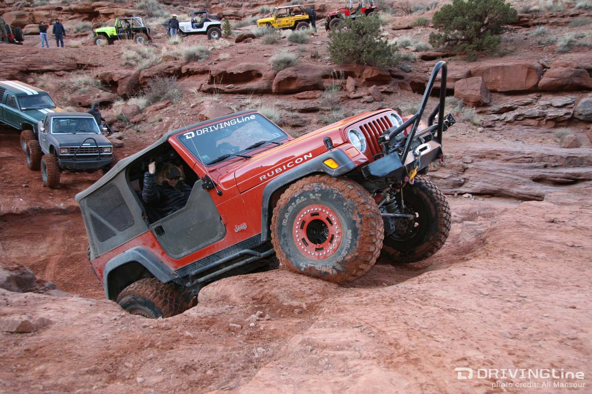 hight resolution of jeep wrangler unit bearings what you don t know can hurt you