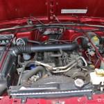 Jeep Wrangler Tj Buyer S Guide Drivingline