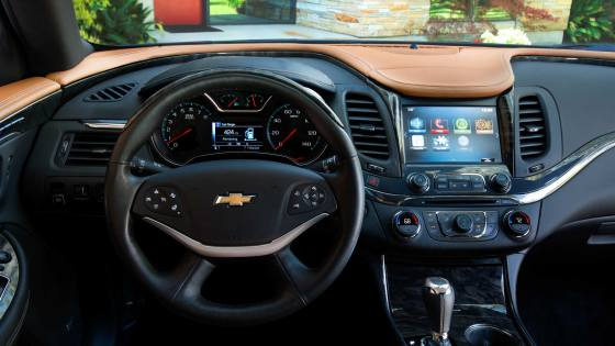 chevy cruise control troubleshooting