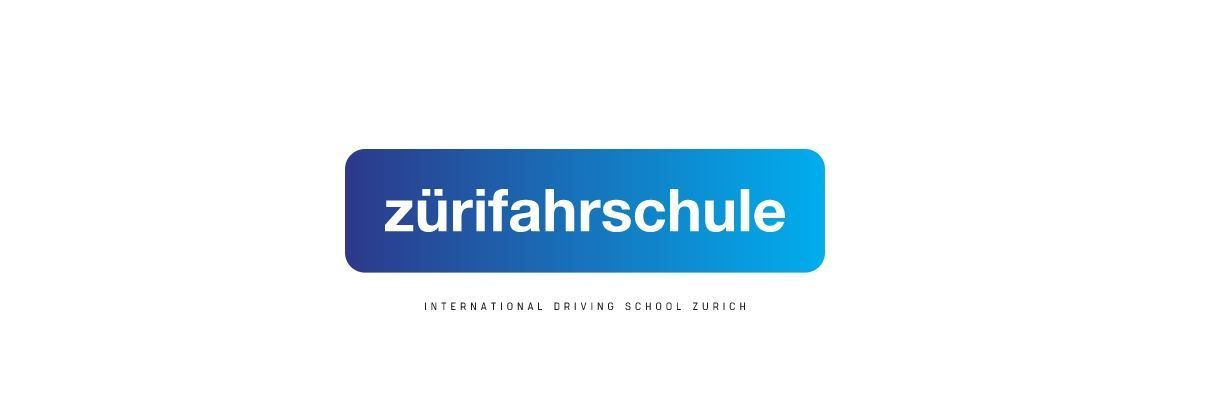 International Driving School Zurich