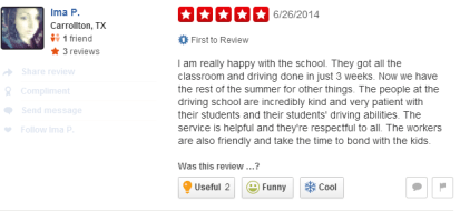 drive-smart-driving-school-review-yelp1