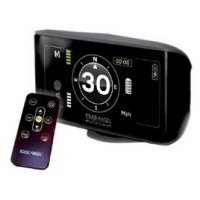 Road Angel Professional GPS Speed Camera Detector
