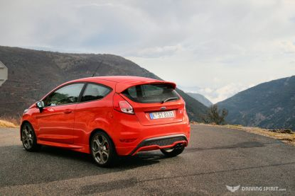 ford-fiesta-st-launch-2013-13